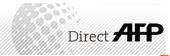AFP Direct
