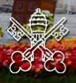 Conseil Pontifical pour les Communications Sociales