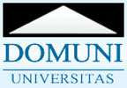 Domuni