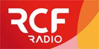 Le réseau des radio RCF