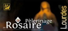 Pèlerinage du Rosaire
