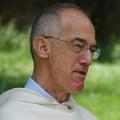 Frère Denis Bissuel