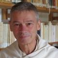 Frère Yves Habert
